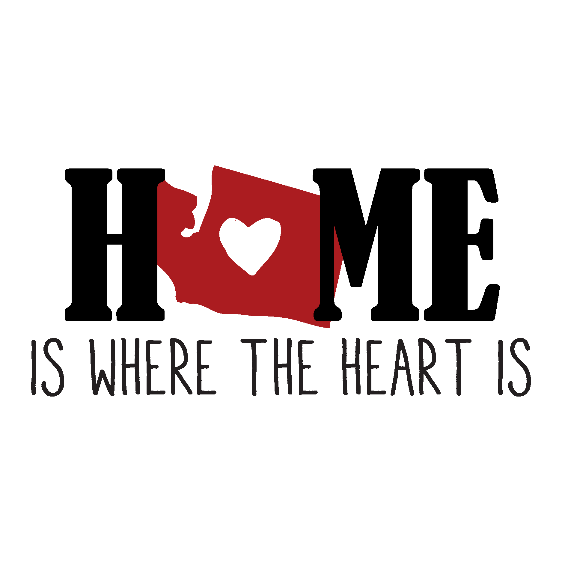 Home is where the heart is png. Wall quotes decal wallquotes