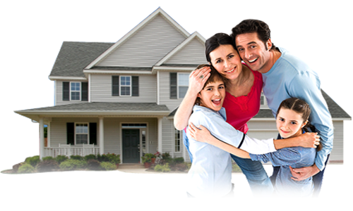 home loan png