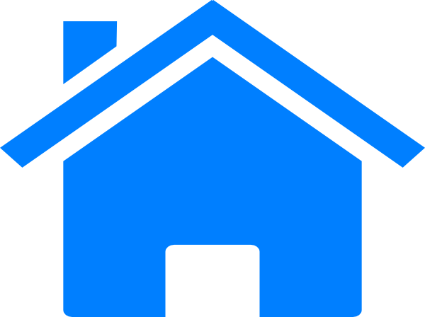 Home logo png. House lease option investing