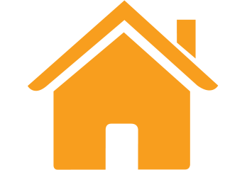 Home logo png. Arfc homepng