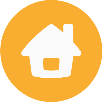 Home logo png. Starter homes own your