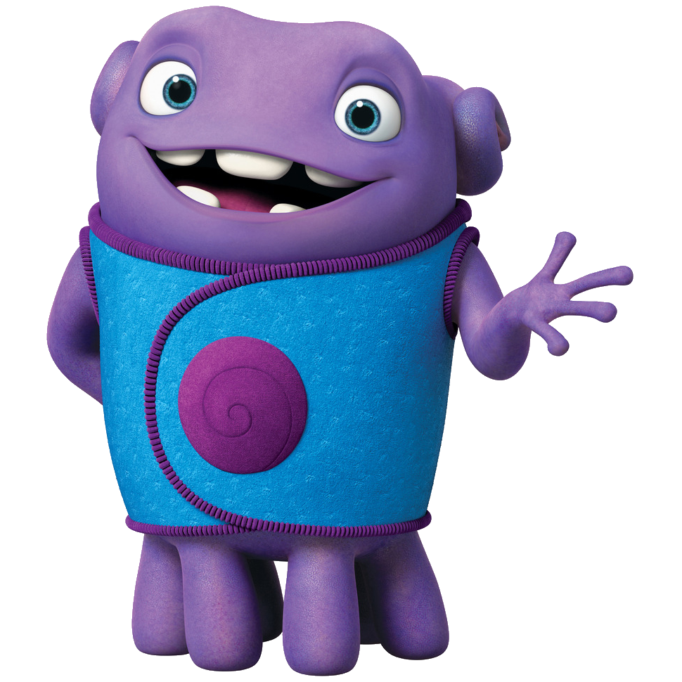 Home movie png. Image oh wiki fandom