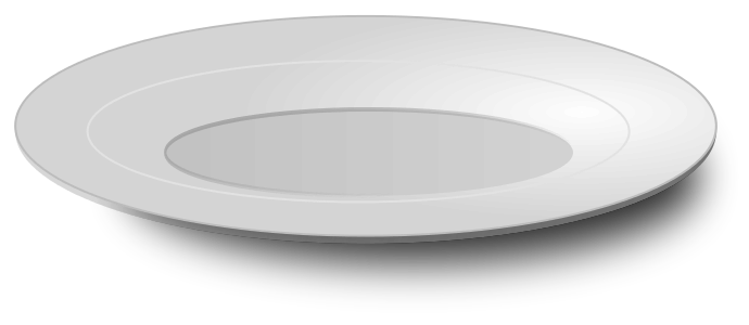 Home plate .png. Dinner png transparent images