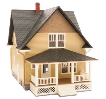 House png image. Images free download