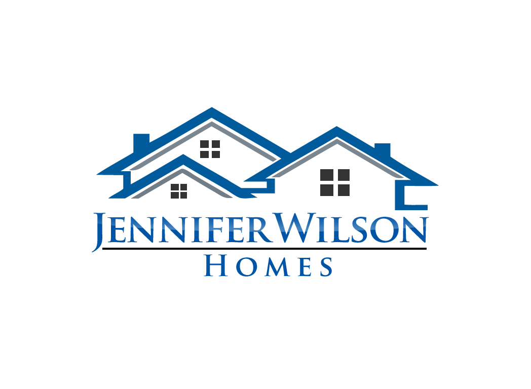 Home png logo. Free design real estate