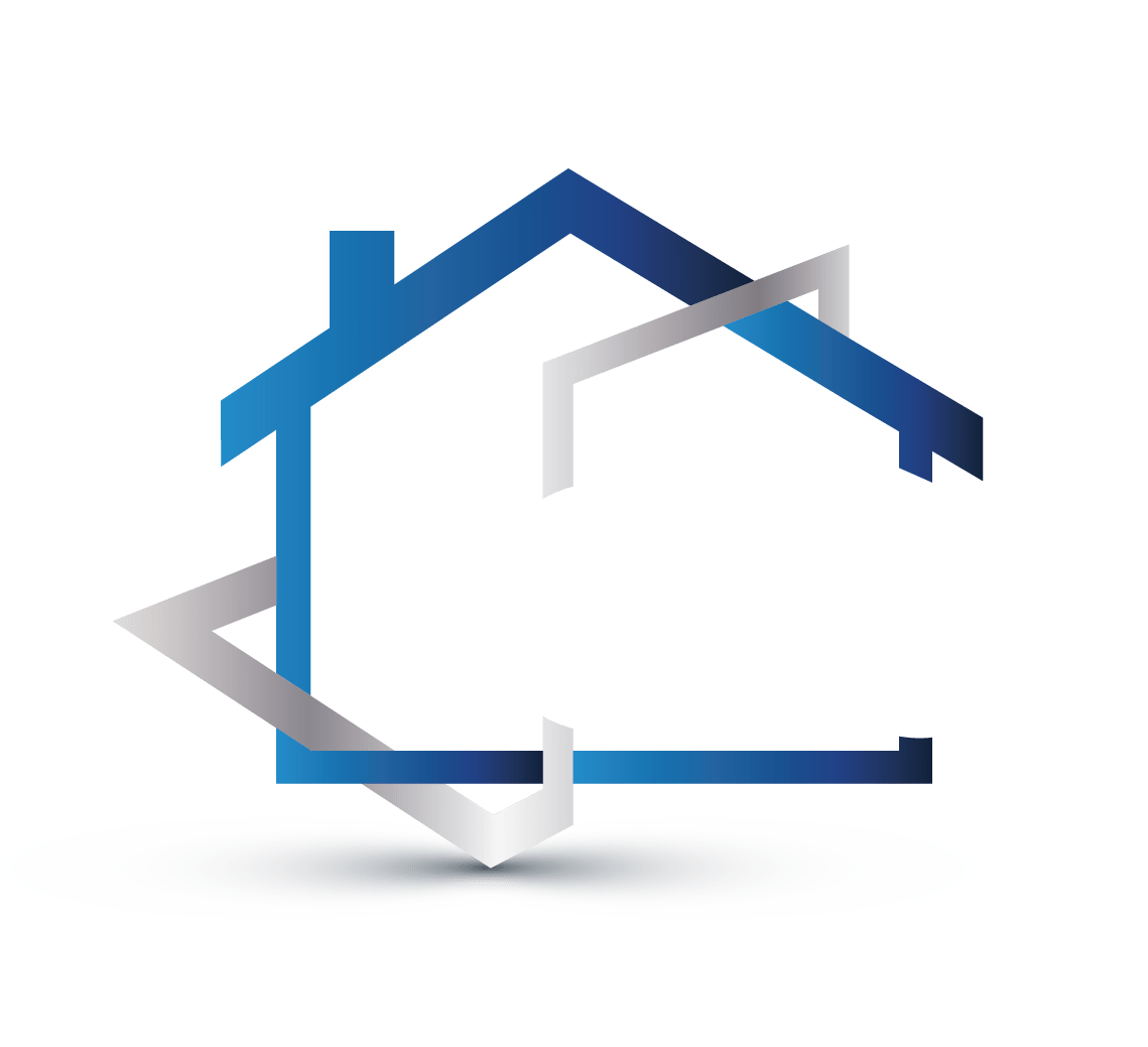 Home png logo. Free real estate imag