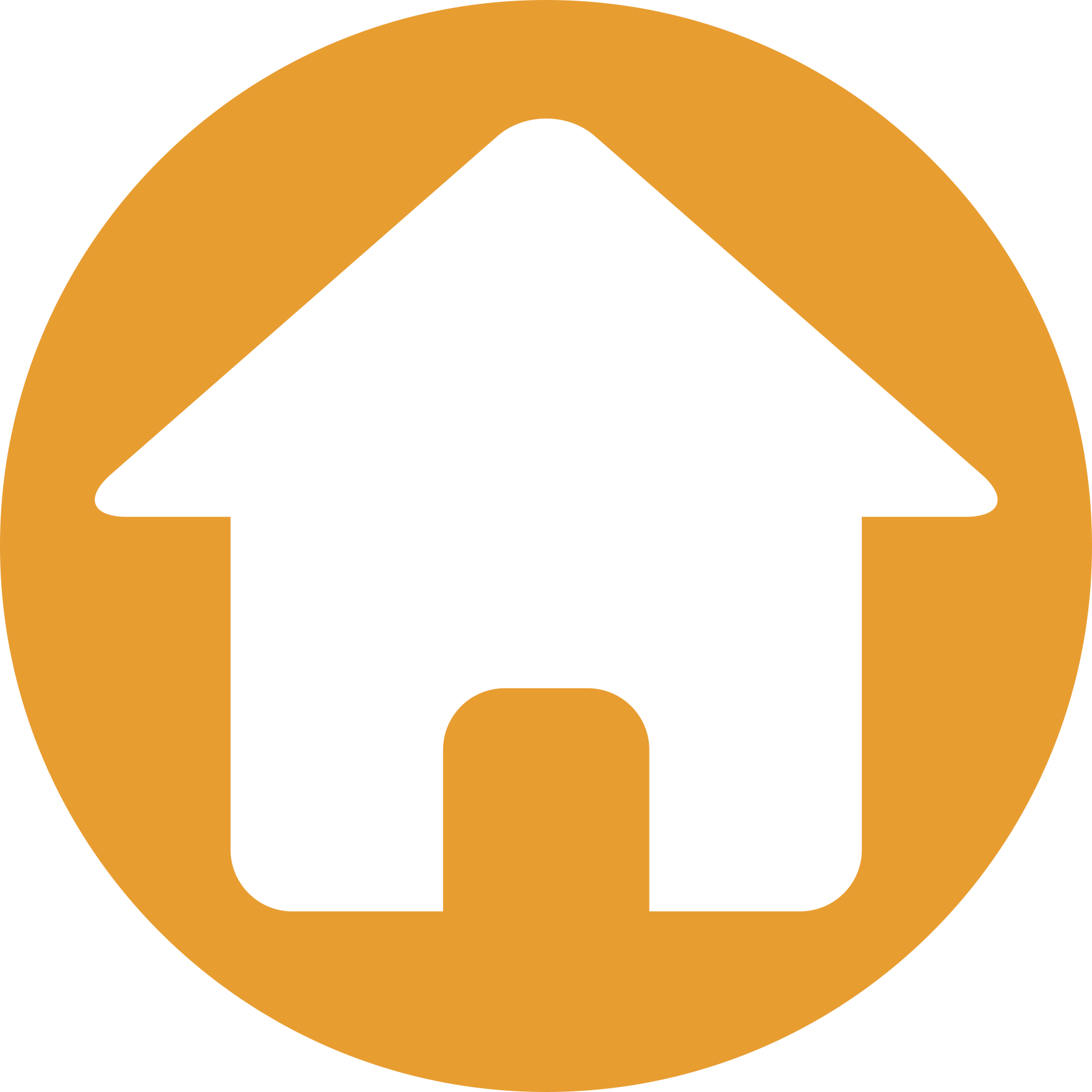 Home png transparent. House images cliparts free
