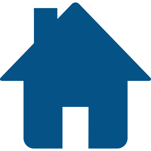 Home png transparent. Requesting a wskey from
