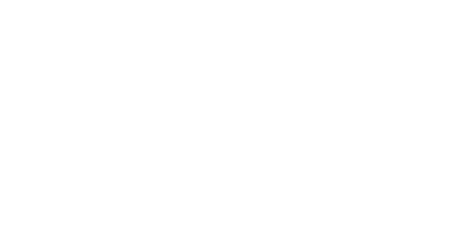 White paper png. Skylights home