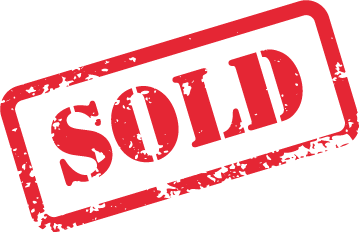Home sold png. Premier real estate the