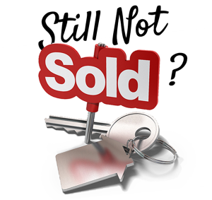 Home sold png. Why isn t my