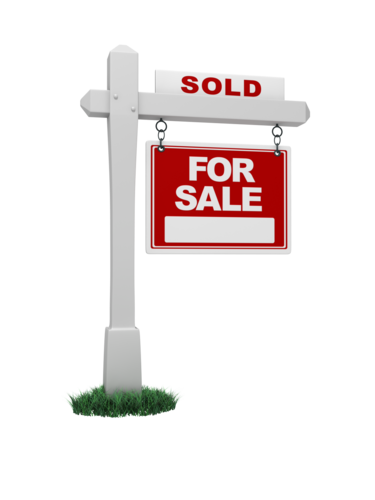 Home sold png. Sell ri real estate
