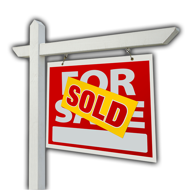 Home sold png. Detroit michigan real estate