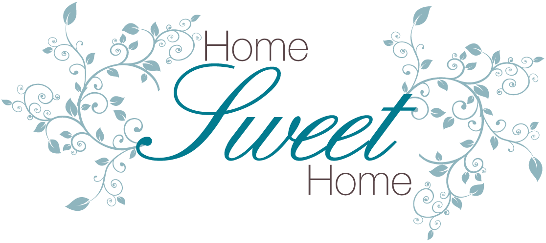 Home sweet home png. Specializes in decorative sugar