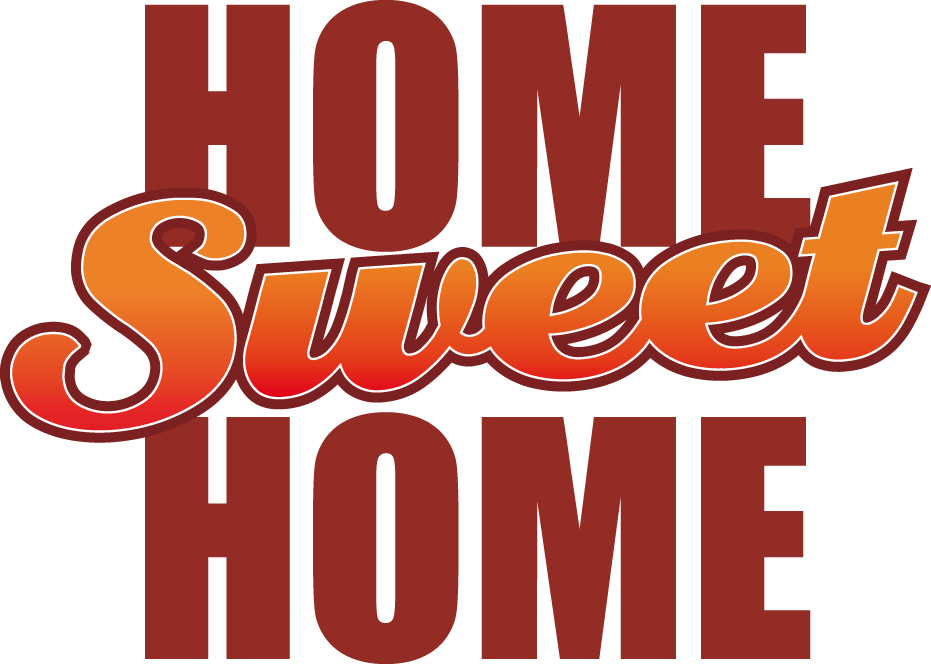 Home sweet home sign png. Women and hsh twitter