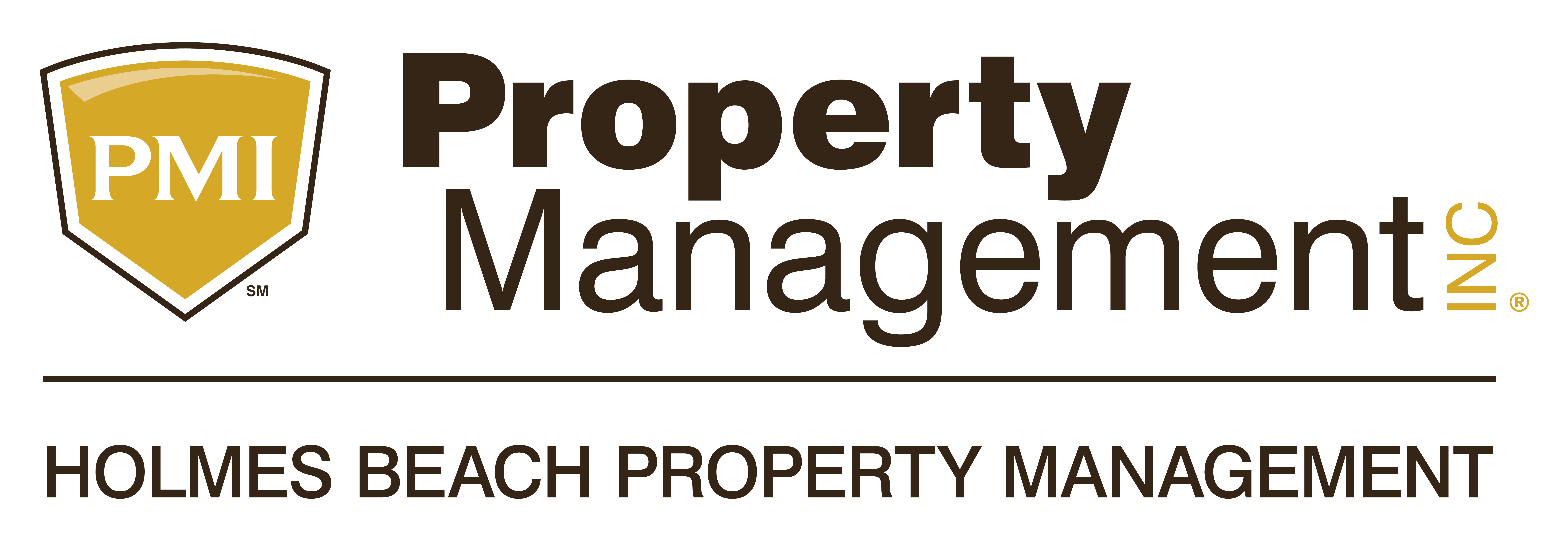 Home sweet home sign png. Pmi hoa management