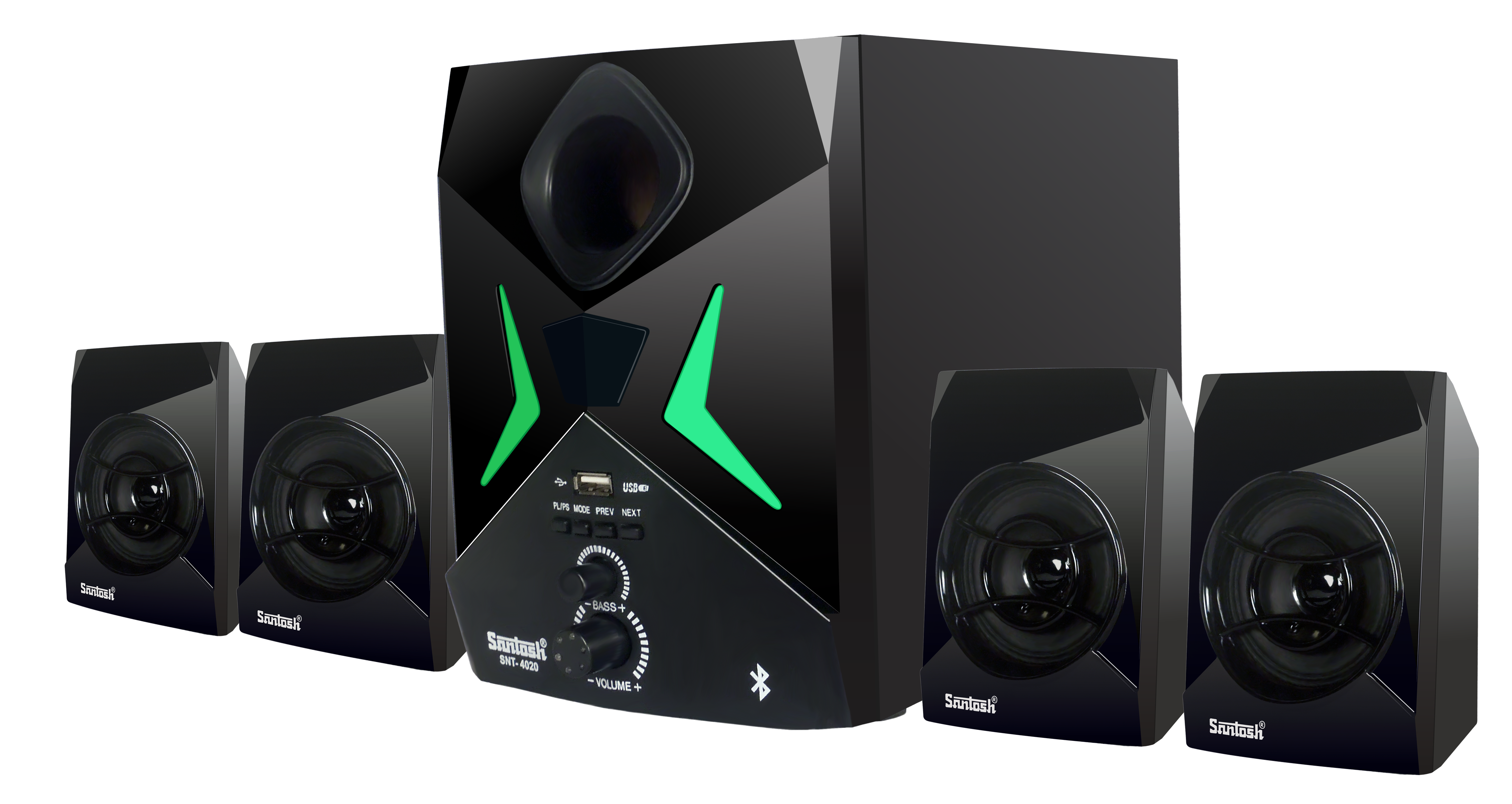 Home theater png. Buy santosh speaker system