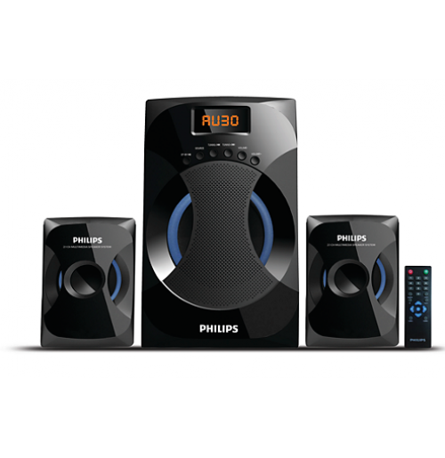 Home theater png. Philips india system online
