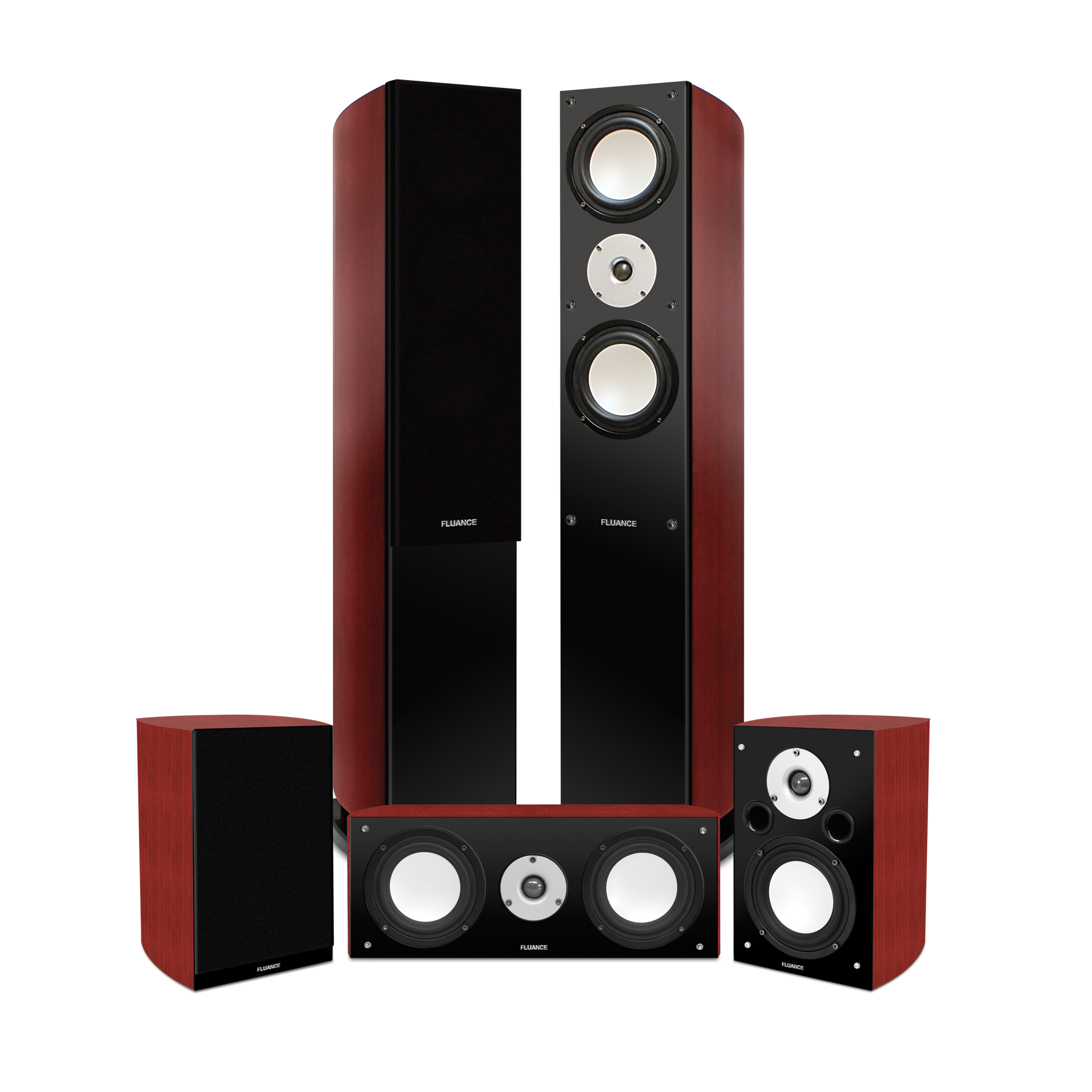 Home theater speakers png. Xlhtb high performance speaker