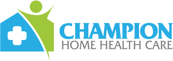 home transparent champion