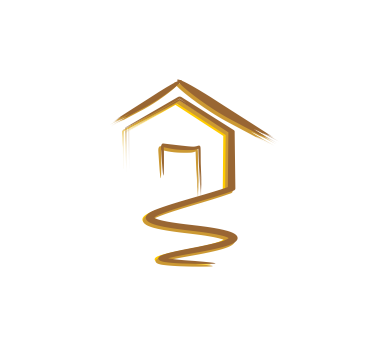 Homes vector simple house. Free home download clip