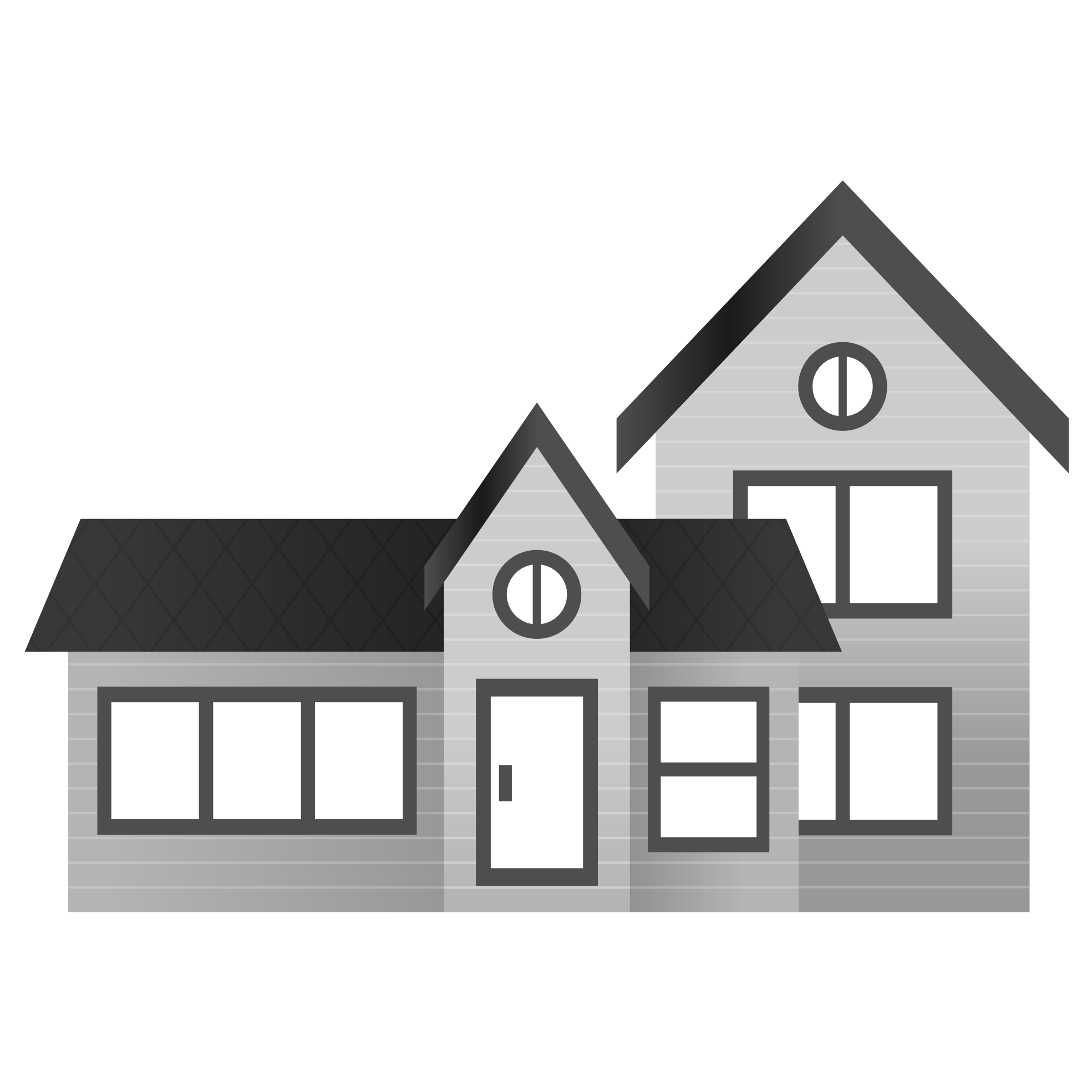 House vector png. Designs free icons and
