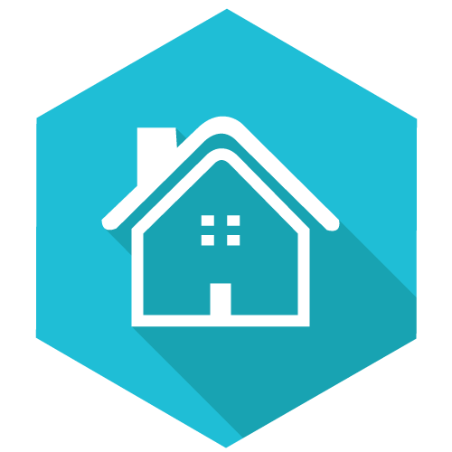 House vector png. Home icon myiconfinder browser