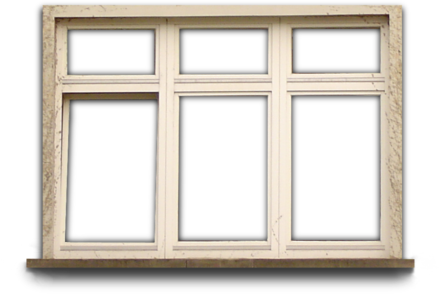 Window texture png. Windows hd transparent images