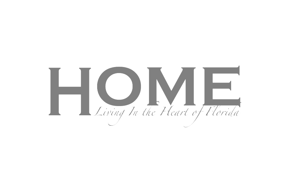 Home word png. A personal elf apefeaturedlogopng