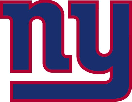 Homecoming clipart ny giants football. Best nfl images