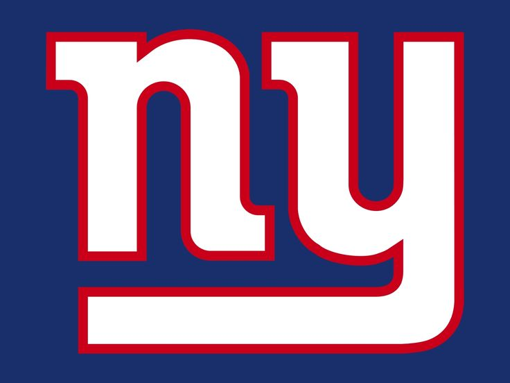 Homecoming clipart ny giants football. Best for ben