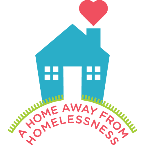 Homeless clipart homeless youth. A home away from