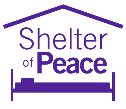 Shelter clipart. Free homeless cliparts download