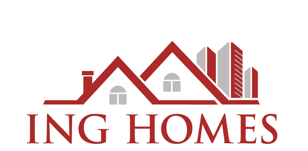 Homes vector home improvement. Ing sutton westcoast realty