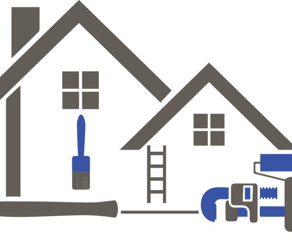 Homes vector home improvement. Collection of free houses