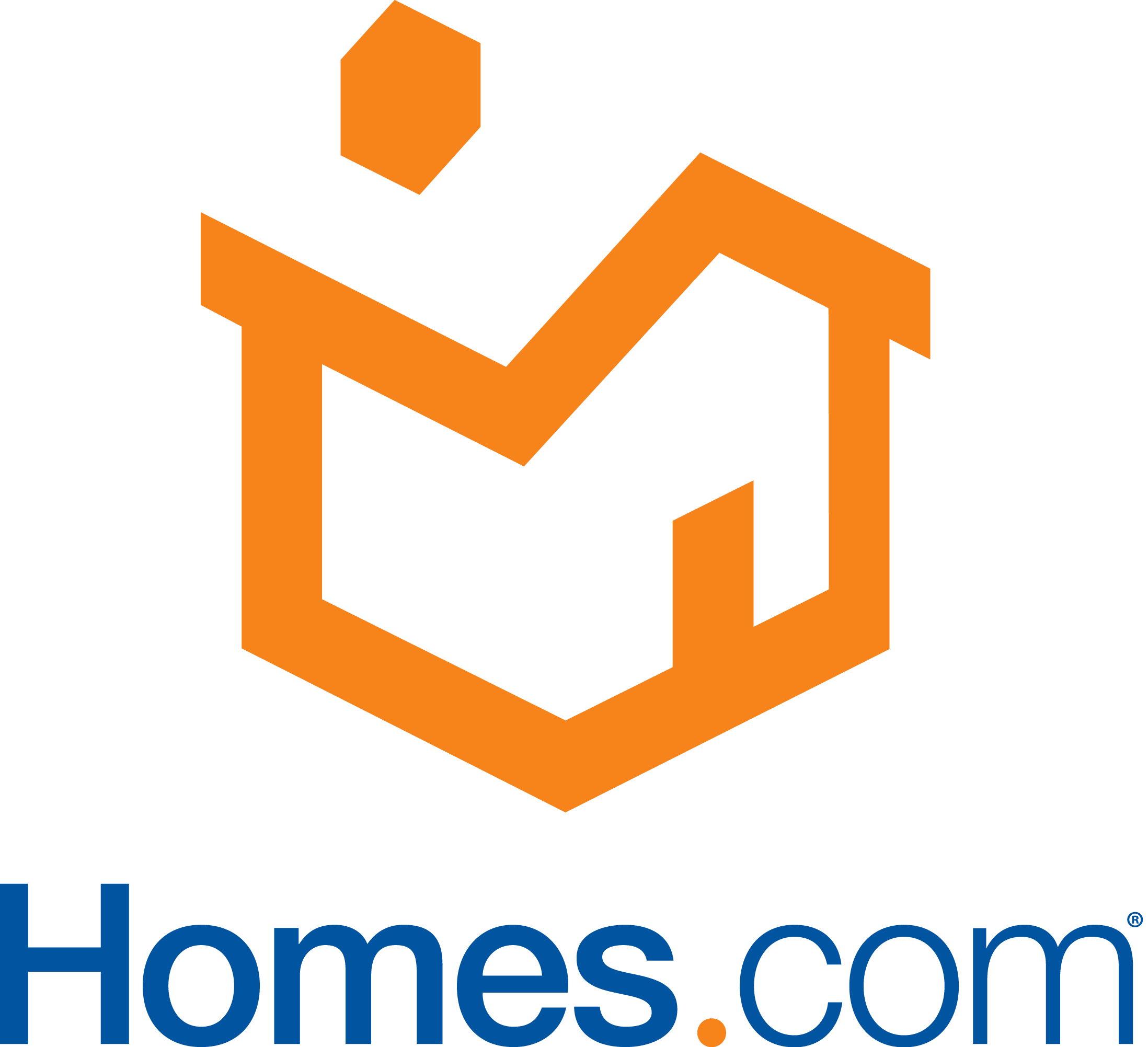 Homes vector transparent. Bdx listings are now