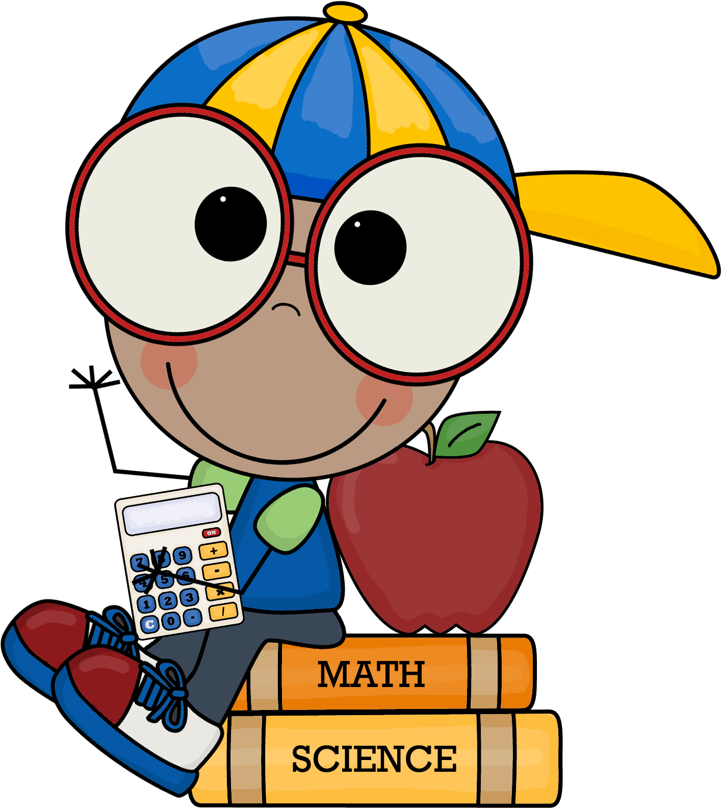 Homework clip art png. Collection of clipart