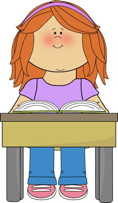Caboose clipart child. Classroom supply monitor job