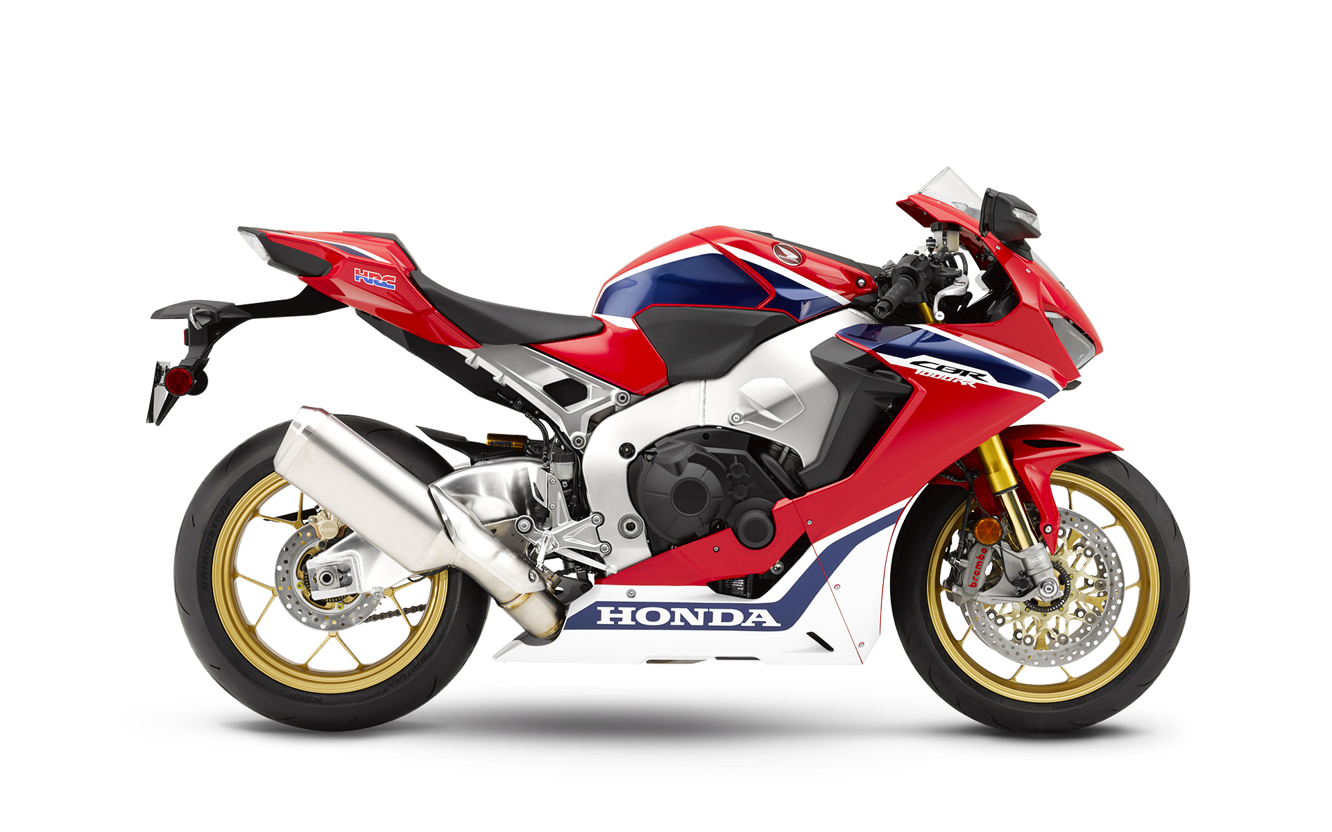 Honda drawing cbr. Rr sp