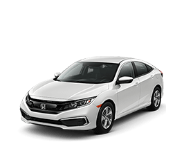 Honda drawing civic hatchback. Shop for a sedan