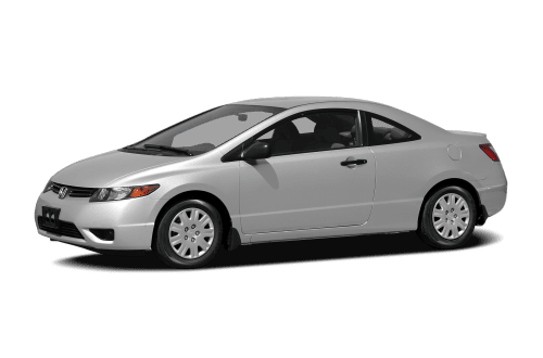 Honda drawing civic hatchback. Expert reviews specs