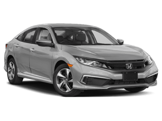 Honda drawing civic hatchback. Finance specials in aurora