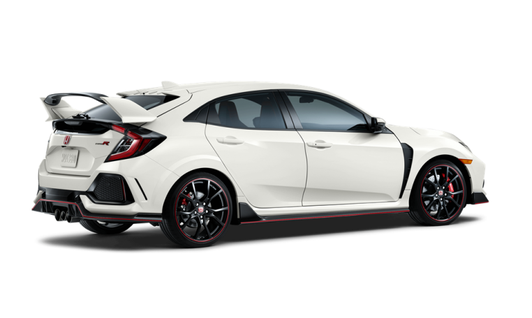 Honda drawing civic hatchback. Type r msrp stouffville