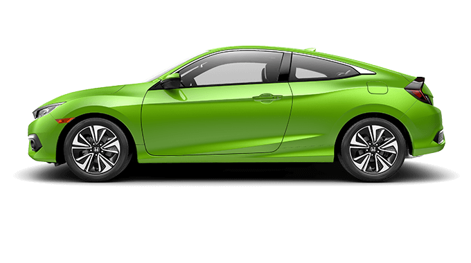Honda drawing civic hatchback. Coupe montana dealers
