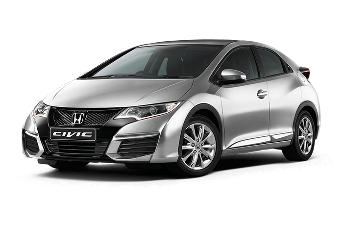 Honda drawing civic hatchback. Mk ii reviews productreview