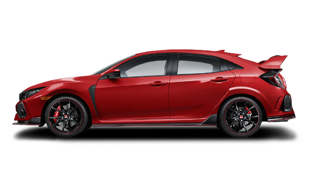 Honda drawing civic type r. From rivington rally