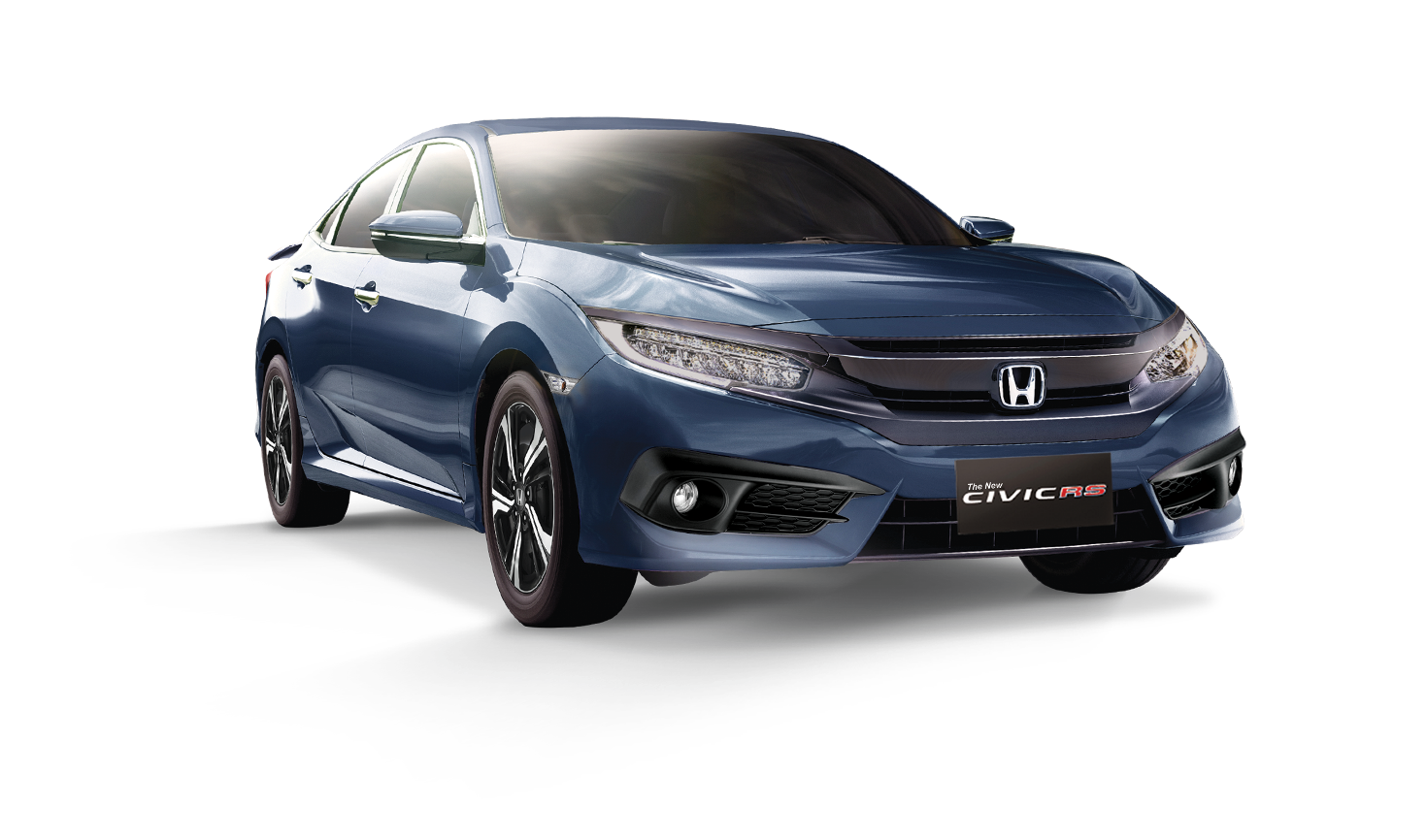 Honda drawing customized. The official website of