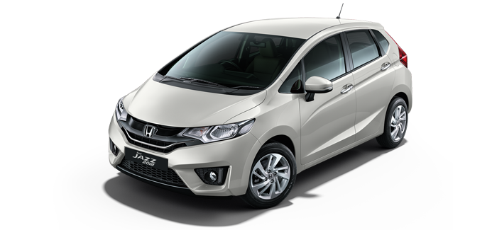 Honda drawing jdm. Jazz price features specifications