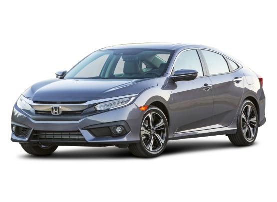 Honda drawing stream. Civic consumer reports