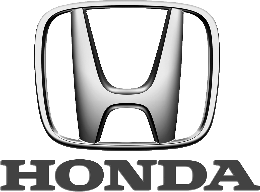honda drawing art
